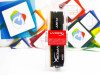 RAM 8GB Kingston HyperX Fury DDR4 - 3200MHz