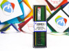 RAM 8GB Kingston DDR4 - 2400MHz