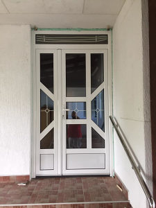 PVC-alu stolarija prozor-prozori-vrata