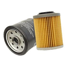 Filter / Filteri ulja za sve vrste automobila