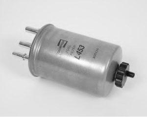 Filter / Filteri goriva za sve vrste automobila