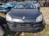 Renault Megane 3 dijelovi 1.5dci 065/333-444