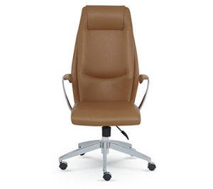 Pier kancelarijska stolica