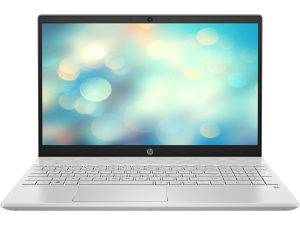 "HP 15-da1008nm 7EE23EA 15.6"" i7-8565U 256GB SSD 8GB"