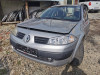Renault Megane 2 dijelovi  065/333-444 havarisan