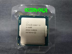 Procesor Intel i5-6500 LGA 1151