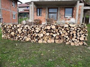Drva Banja Luka Motike 065/592-300