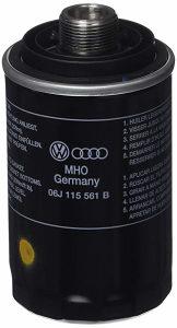 Filter / Filteri ulja - Audi - AUTODOM