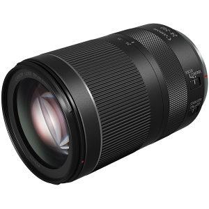 Canon RF 24-240mm f/4-6.3 IS USM - PCFOTO