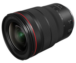 Canon RF 15-35mm f/2.8L IS USM - PCFOTO