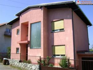 Kuća na sprat površine 109m2 u osnovi  ID: 568/DP
