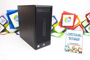 Računar HP 280 G2; i5-6500; 500GB HDD; 8GB DDR4