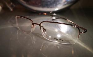 Okvir za dioptrijske naočale POLICE