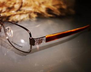 GIVENCHY okvir za dioptrijske naočale