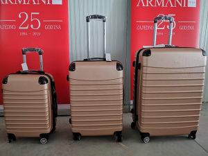 Kofer putni 3/1 set
