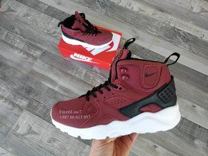 Nike huarache vodootporne jesen/zima>>>FinishLine7<<<