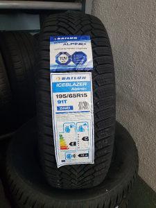 Zimske gume 195/65 R 15 SAILUN ICEBLAZER R15 2019