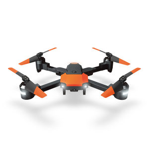 Flex Drone Forever