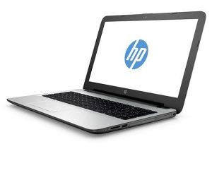 HP 15-af007nm