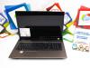 Laptop Acer P7YE0; i5-2410M; 120GB SSD; 6GB RAM