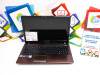 Laptop Asus X53S; i5-2430m; GT 540M; 240GB SSD