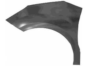 Citroen DS3 10-14 blatobran desni