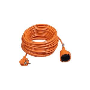 Produžni kabel 10 m