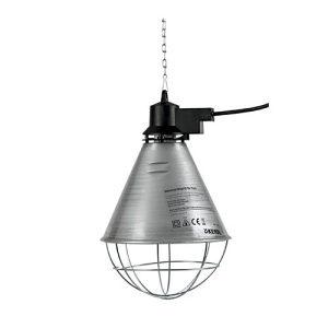 Reflektor sa kablom 5,0 m