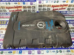 Poklopac motora insignia  2012 2.0 cdti 118kw