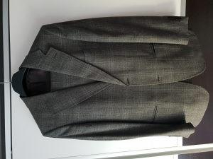 odijelo muško