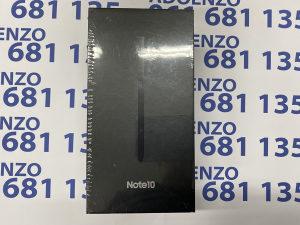 Samsung Galaxy Note 10! Novo! 061 681 135