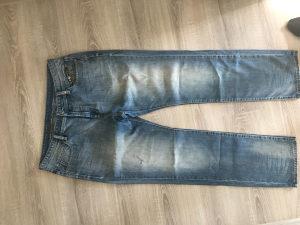 Muške pantalone 36/32