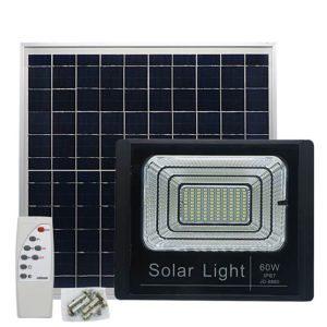 Reflektor solarni 60 W