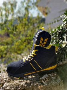 Radne cipele Workwear