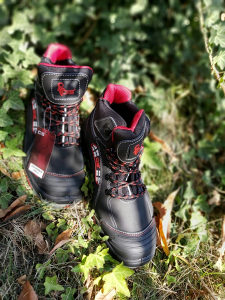 Radne cipele CXS