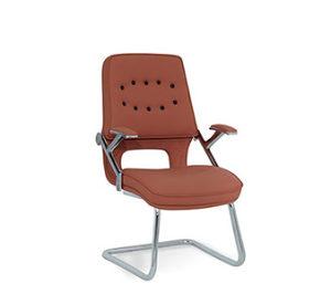 Breeze konferencijska stolica