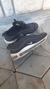 Nike Air Max 97' Ultra