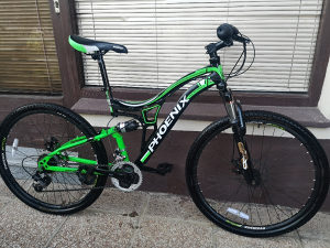 Bicikl PHOENIX