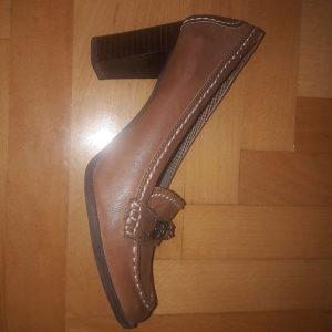 Zenske cipele, Etienne Aigner, vel.39