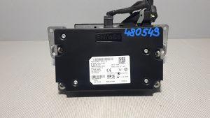 ELEKTRONIKA RAZNO FORD RANGER > 11-15 EM5T14D212LA