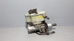 KOCIONI CILINDAR VW GOLF 6 > 08-12 1K1611301D