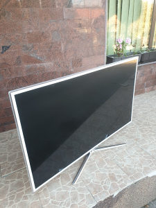 "Samsung LED FHD smart TV 50"" UE50ES6710S"