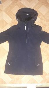 Icepeak visokokvalitetna zenska jakna