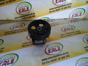 Servo pumpa Kia Sorento 2.5 CRDI KRLE 41060