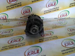 Alternator Polo Okac 1.4 TDI 045903023 KRLE 41065