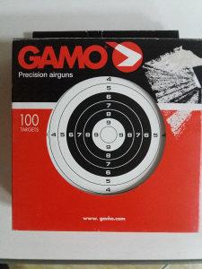 Meta za vazdušnu pušku GAMO