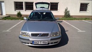 Volvo V40 1.9D 2001g