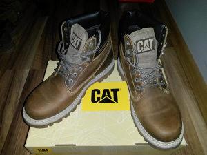 CAT Caterpillar Colorado 708190 Cipele