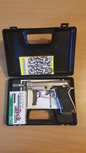Plinski pistolj EKOL SPECIAL 99