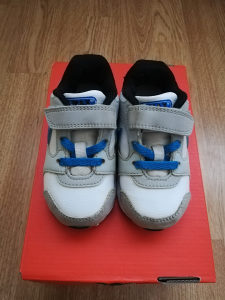 Patike Nike Air Max br. 22